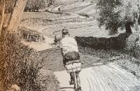 サイクリングユートピア 2