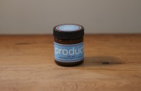 Product  -Hair wax-