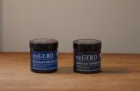 Care of Gerd -Hair wax-
