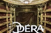 パリオペラ座
