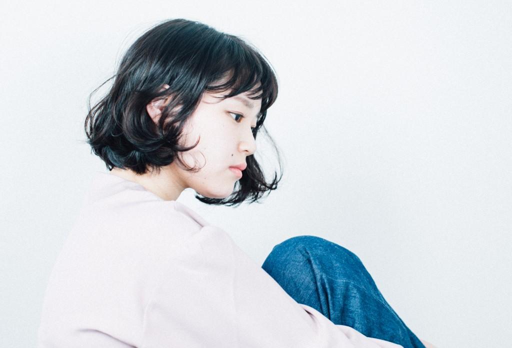 20170124-IMG_9793111あ-2