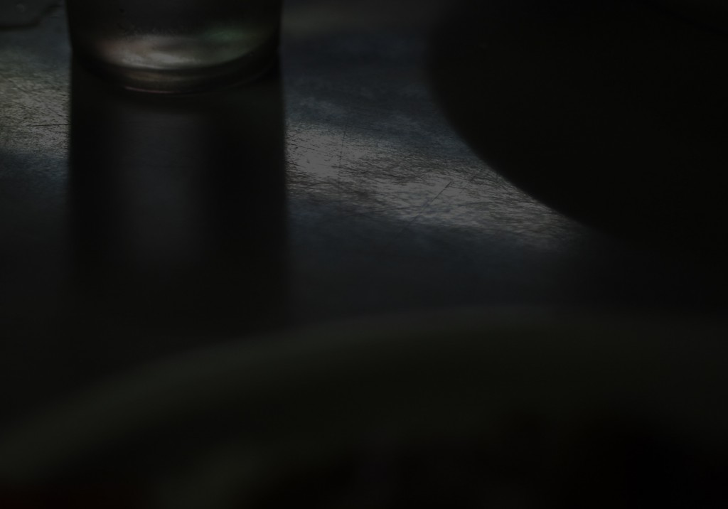 13D89FE2-290C-4F9D-B160-61BA6755A097